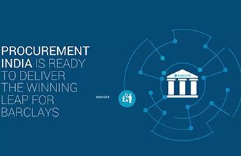 barclays-client-logo
