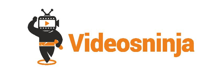 Videos Ninja