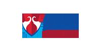 bennett client logo