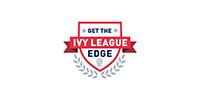 ivy league client logo