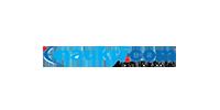 naukri client logo