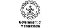 maharasthra-gvt-logo